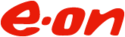 E.ON Hungarian Rt. Logo