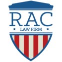 RAC US Law Firm Logo
