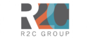 R2C Group Logo