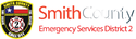 Smith County Emergency Services District 2