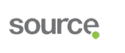 Source UK Services Limited