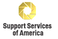 Support Services of America