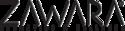 Zawara Logo