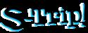 S-Trip Logo
