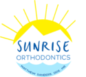 Sunrise Orthodontics