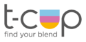 T-Cup Logo