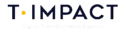 T-Impact Logo