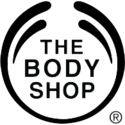 The Body Shop, Benelux