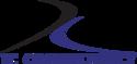 T C Consulting Ltd Logo
