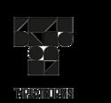 T-Platforms Logo