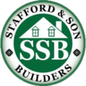 Stafford and Son Builders