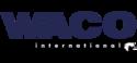 Waco International Logo