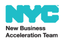 NYC Business Acceleration