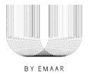 U by Emaar Logo