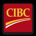 CIBC Bank USA