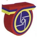 Vactech Sdn Bhd Logo