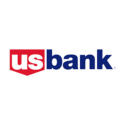 U.S. Bank Institutional Trust and Custody Logo