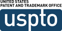 U.S. Patent and Trademark Office Logo
