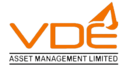V D E Asset Management Limited Logo