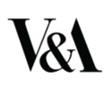 VA London Logo