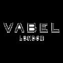 Vabel Logo