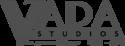 Vada Recording Studio Logo