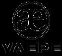 Vaepe Logo