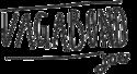 Vagabond Joe Logo