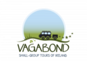 Vagabond Tours Logo