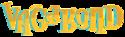 Vagabond Experiences Logo