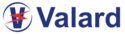 Valard Construction Logo