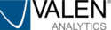 Valen Analytics Logo