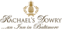 Rachael's Dowry Bed and Breakfast Logo