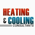 Heating & Cooling Consultants