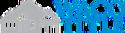 WACO Title Logo