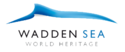 Wadden Sea Logo