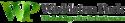 Waddeton Park Logo