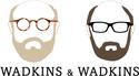 Wadkins & Wadkins Logo