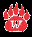 Wadsworth City Schools Logo