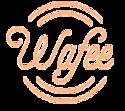 Wafee Logo