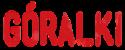 Wafers Góralki Logo
