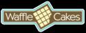 Waffle Cakes Logo