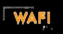 Wafi Logo