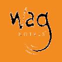 Wag Hotels Logo