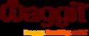 Waggit Logo