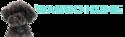 Waggo Home Logo
