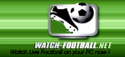 Watch-football.net