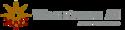 Wadhwani Institute for Artificial Intelligence Logo