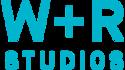 W&R Studios Logo
