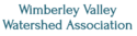 Wimberley Valley Watershed Association